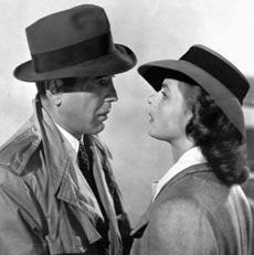 Casablanca_bogart_bergman