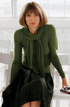 Anna_wintour_in_office_2